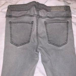 IRO Jeans - IRO JEANS SIZE 25